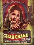 Char Chand