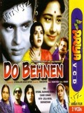 Do Behnen