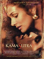 Kaamsutra - A Tale Of Love