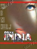 Miss India - The Mystery