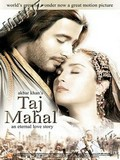 Taj Mahal - An Eternal Love Story