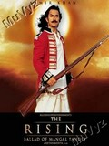 The Rising - Ballad of Mangal Pandey