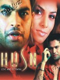 Husn - Love and Betrayal