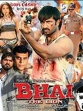 Bhai - The Lion