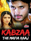 Kabzaa - The Mafia Raaj