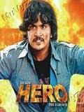 Ek Aur Hero - The Dashing