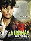 Nirbhay The Fighter