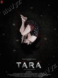 Tara - The Journey of Love and Passion