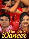 The Dirty Dancer