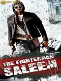 The Fighterman Saleem