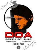 DOA - Death Of Amar