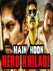 Main Hoon Hero Khiladi