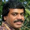 Thirumurugan
